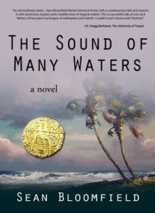 Sound of Many Waters Movie